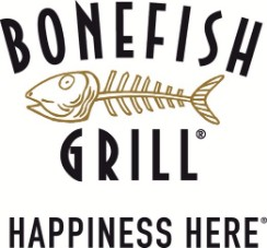 Bonefish Grill Discount