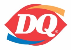 Dairy Queen Discount