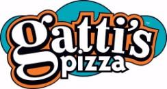 Gatti's Pizza Discount