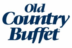 Old Country Buffet Discount