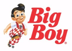 Big Boy Discount