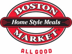 Boston Market Discount