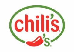 Chilis Discount