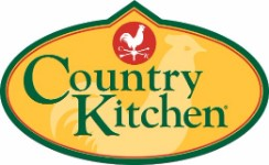 Country Kitchen Discount