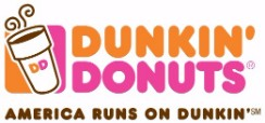 Dunkin Donuts Discount