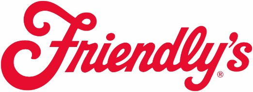 Friendly's Discount