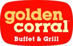 Golden Corral Discount