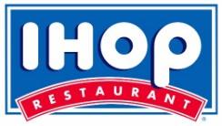 IHOP Discount