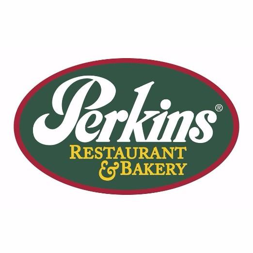Perkins Restaurants Discount