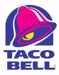 Taco Bell Discount
