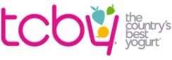 TCBY Discount