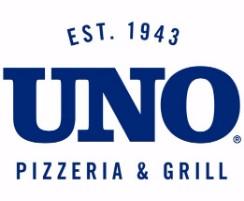 Uno Pizzeria & Grill Discount