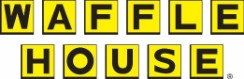 Waffle House Discount