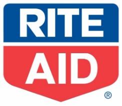 Rite Aid Discounts