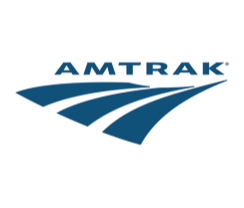 Amtrak Discount