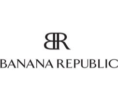 Banana Republic Discount