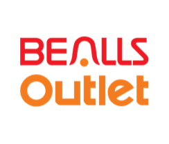 Bealls Outlet Discount