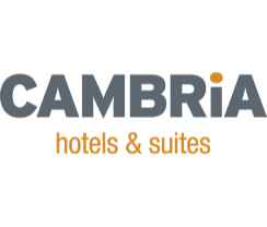 Cambria Suites Discount