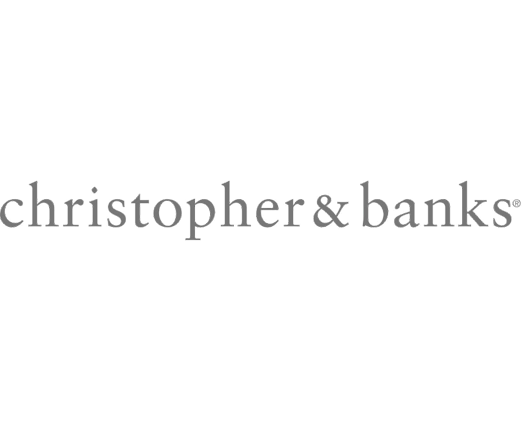 Christopher & Banks Discount