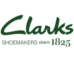 Clarks Shoes Discount