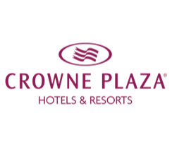 Crown Plaza Discount