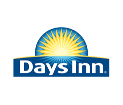 Days Inn Discount