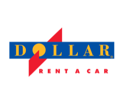 Dollar Rent-A-Car Discount