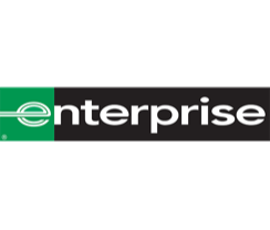 Enterprise Rent-A-Car Discount