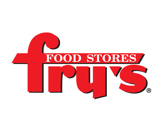 Fry's Food Stores Discount