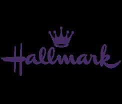 Hallmark Discount