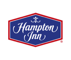 Hampton Inn Discount