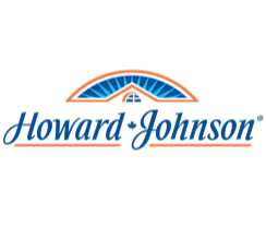 Howard Johnson Hotels Discount