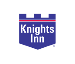 Knights Inn Discount