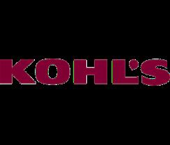 Kohl's Discount