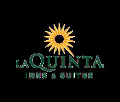La Quinta Inn Discount