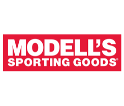 Modell's Sporting Goods Discount