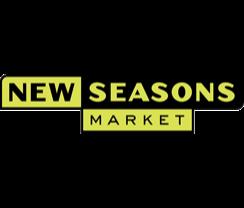 New Seasons Discount