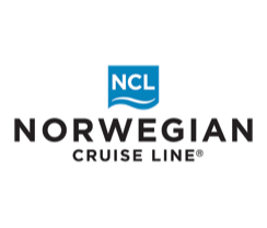 Norwegian Cruise Discount