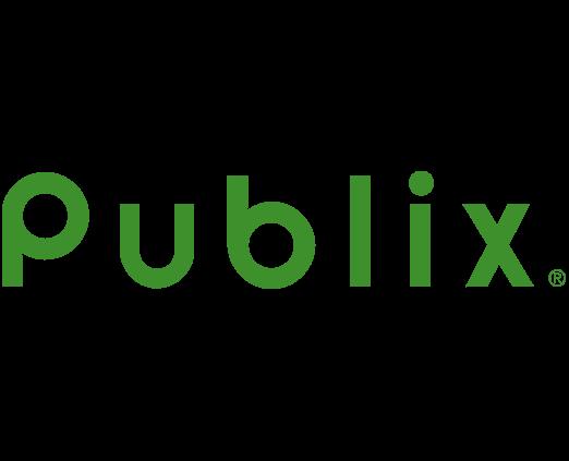 Publix Discount