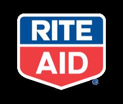 Rite Aid Discount