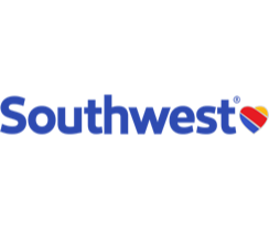 Southwest Airlines Discount