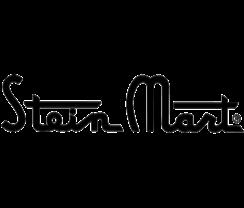 Stein Mart Discount