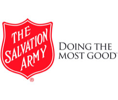 The Salvation Army Discount