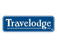 Travelodge Discount