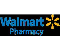 Wal Mart Discount
