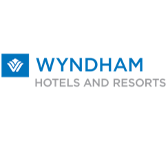 Wyndham Hotels Discount
