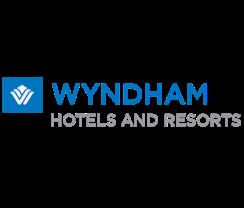 Wyndham Hotels Discount