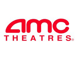 Senior Movie Discount - AMC Theaters
