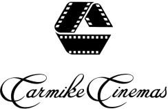 Carmike Cinemas Discount for Seniors