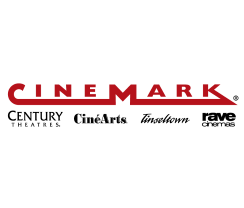 Cinemark/Century Theaters Senior Discount